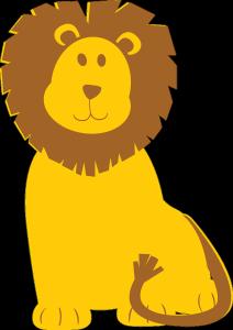 lion-303699_1280