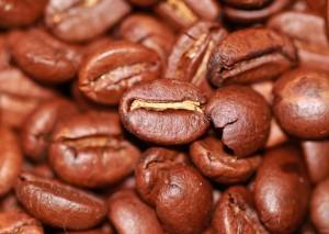 coffee-264289_1280